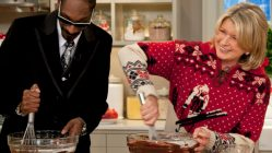 martha stewart snoop dog pot brownies